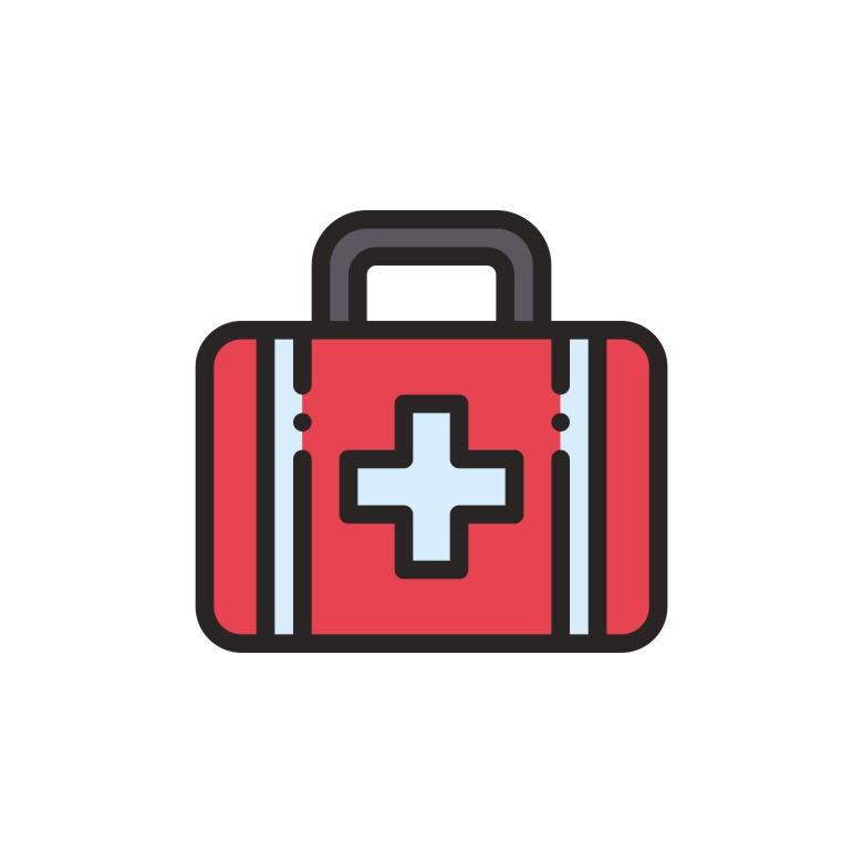 Hospital & Emergency
