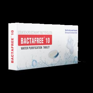 bactafree-10